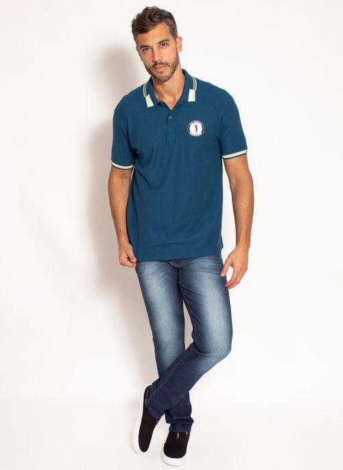 camisa-polo-aleatory-masculina-hurricane-azul-modelo-2020-3-