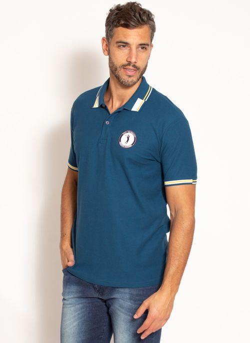 camisa-polo-aleatory-masculina-hurricane-azul-modelo-2020-4-