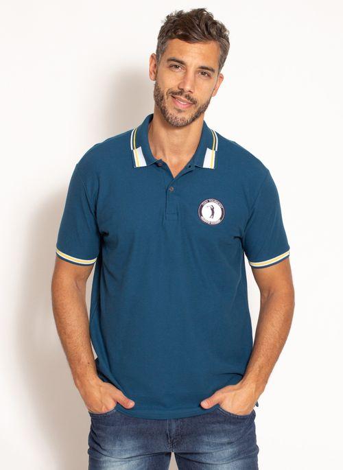 camisa-polo-aleatory-masculina-hurricane-azul-modelo-2020-5-