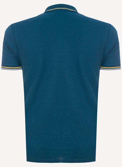 camisa-polo-aleatory-masculina-hurricane-azul-still-2-