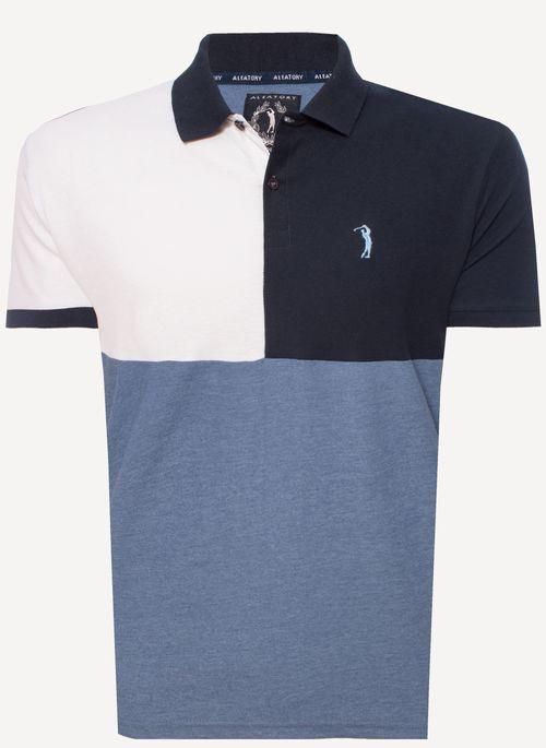 camisa-polo-aleatory-masculina-reverse-azul-still-1-