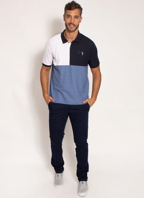 camisa-polo-aleatory-masculina-reverse-azul-modelo-2020-3-