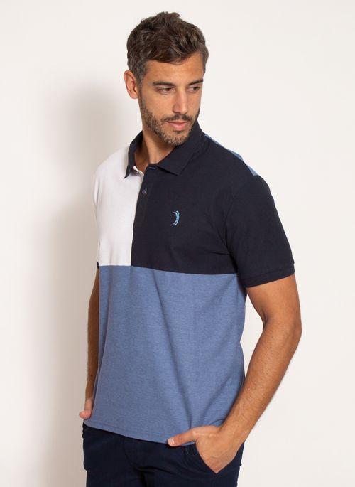 camisa-polo-aleatory-masculina-reverse-azul-modelo-2020-4-