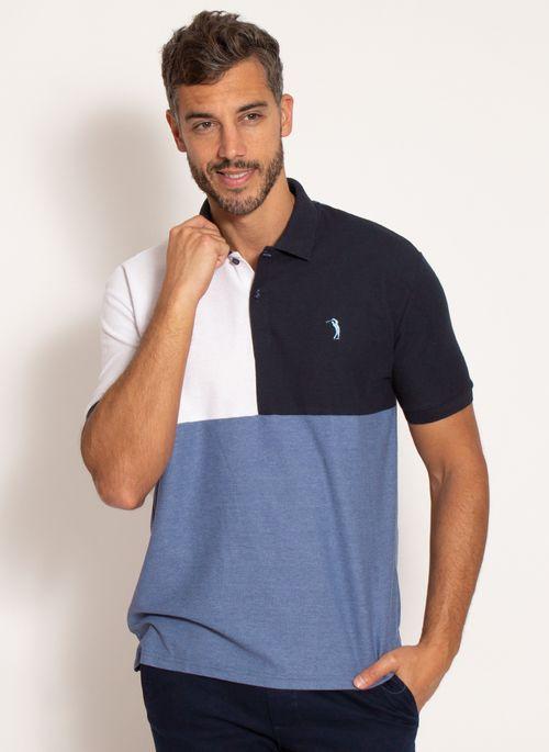 camisa-polo-aleatory-masculina-reverse-azul-modelo-2020-5-