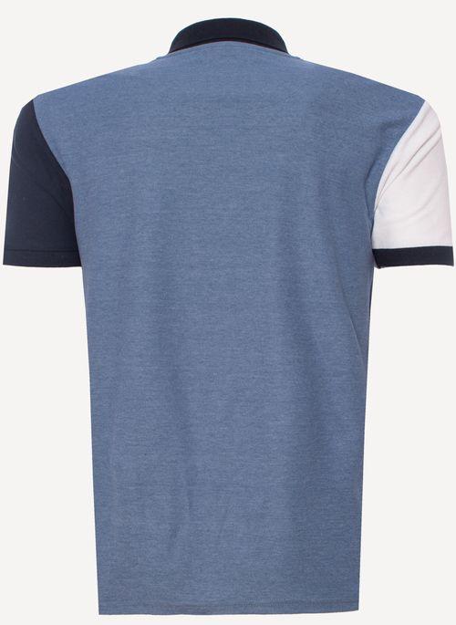 camisa-polo-aleatory-masculina-reverse-azul-still-2-