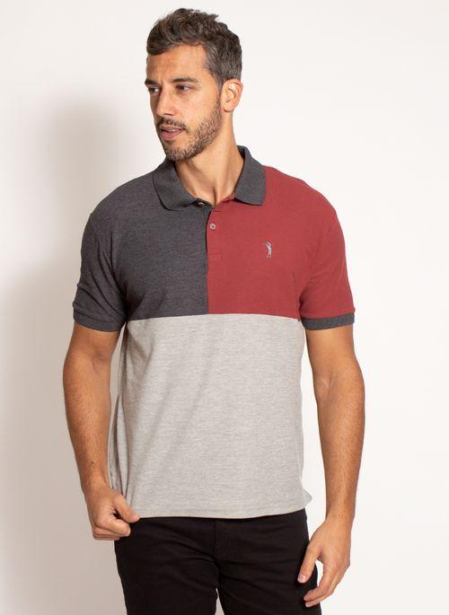 camisa-polo-aleatory-masculina-reverse-cinza-modelo-2020-5-
