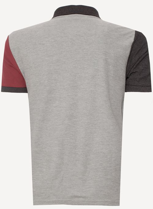 camisa-polo-aleatory-masculina-reverse-cinza-still--2-