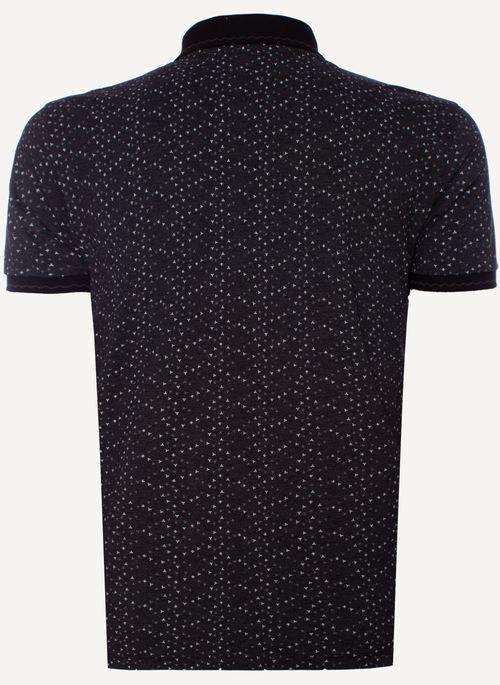 camisa-polo-aleatory-masculina-estampada-fan-preta-still-2-