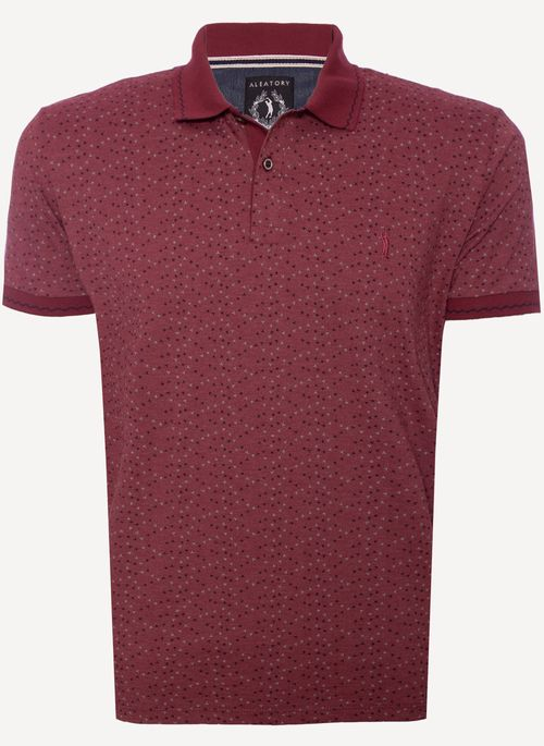 camisa-polo-aleatory-masculina-estampada-fan-vinho-still-1-