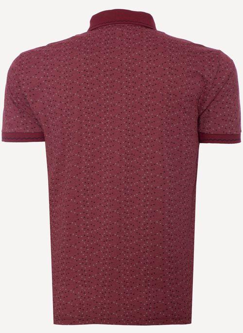 camisa-polo-aleatory-masculina-estampada-fan-vinho-still-2-