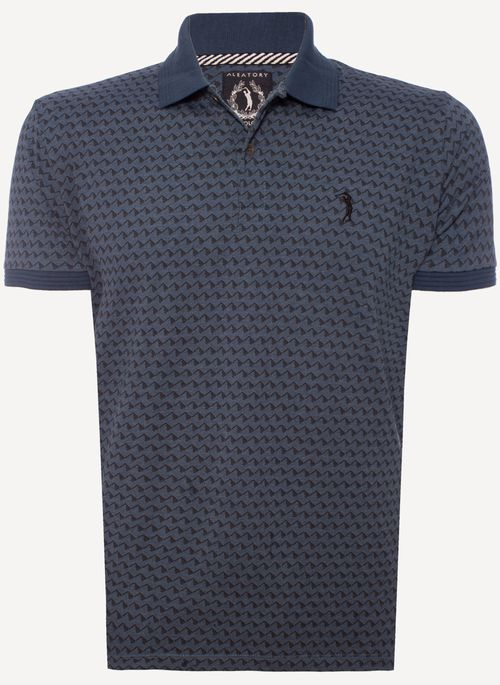 camisa-polo-aleatory-masculina-piquet-estampada-hills-still-3-