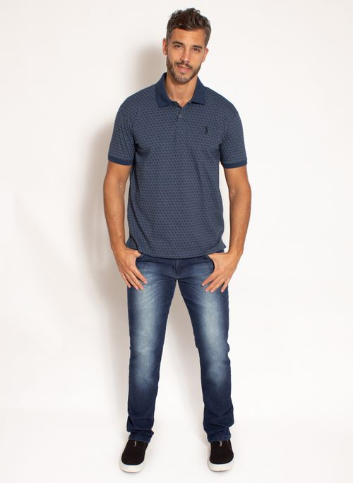 camisa-polo-aleatory-masculina-piquet-estampada-hill-azul-modelo-3-