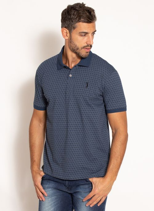 camisa-polo-aleatory-masculina-piquet-estampada-hill-azul-modelo-5-