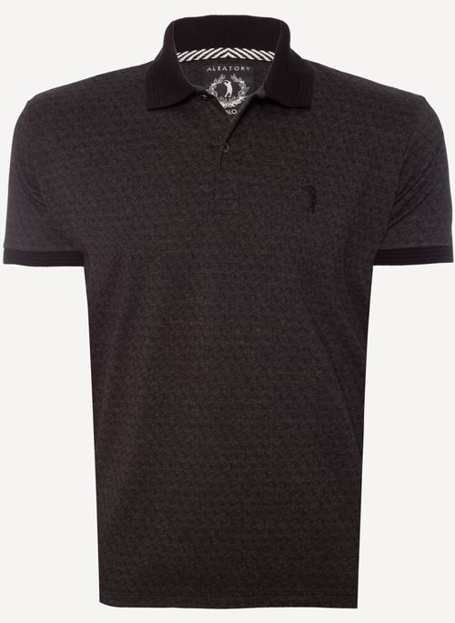 camisa-polo-aleatory-masculina-piquet-estampada-hills-still-1-