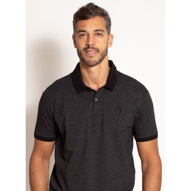 camisa-polo-aleatory-masculina-piquet-estampada-hill-chumbo-modelo-1-