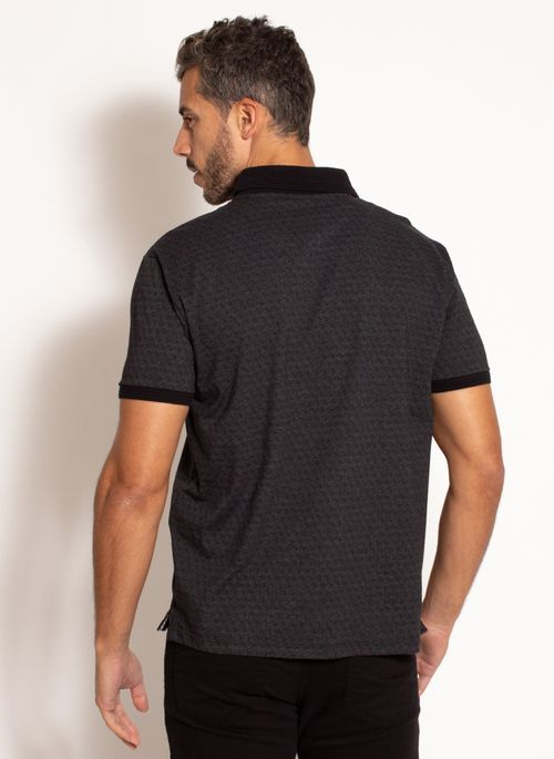camisa-polo-aleatory-masculina-piquet-estampada-hill-chumbo-modelo-2-