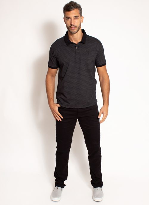 camisa-polo-aleatory-masculina-piquet-estampada-hill-chumbo-modelo-3-