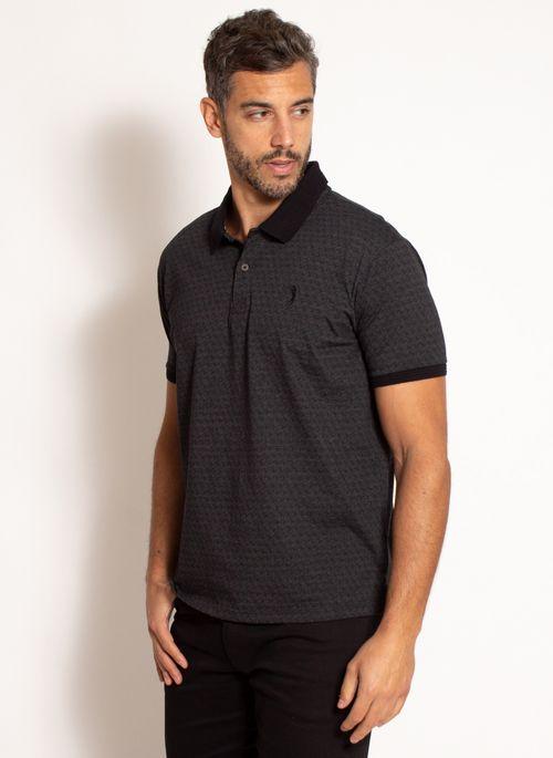 camisa-polo-aleatory-masculina-piquet-estampada-hill-chumbo-modelo-4-
