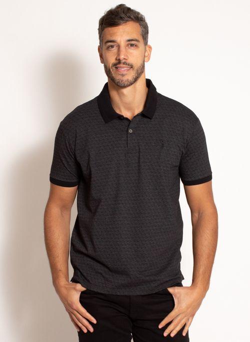 camisa-polo-aleatory-masculina-piquet-estampada-hill-chumbo-modelo-5-