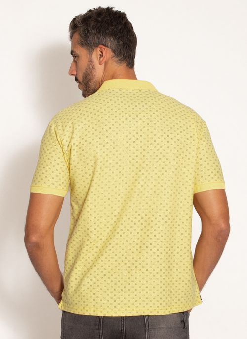 camisa-polo-aleatory-masculina-piquet-mini-print-real-2020-modelo-7-