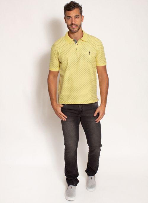 camisa-polo-aleatory-masculina-piquet-mini-print-real-2020-modelo-8-