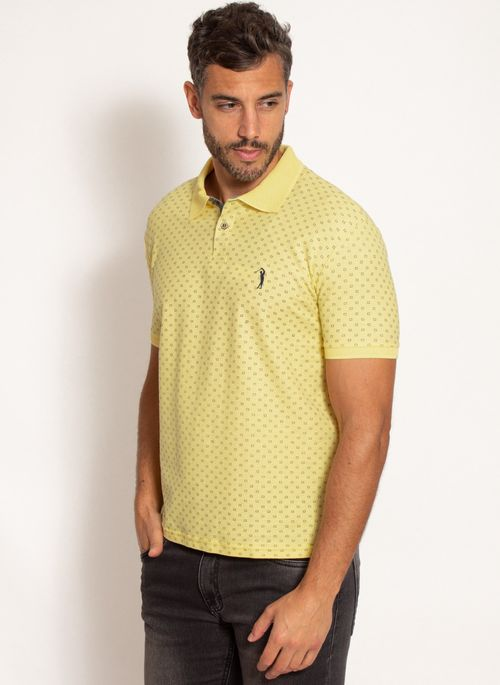 camisa-polo-aleatory-masculina-piquet-mini-print-real-2020-modelo-9-