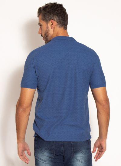 camisa-polo-aleatory-masculina-piquet-mini-print-real-2020-modelo-2-