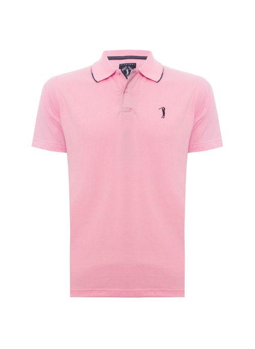 camisa-polo-aleatoy-masculina-lisa-dynamite-still-9-