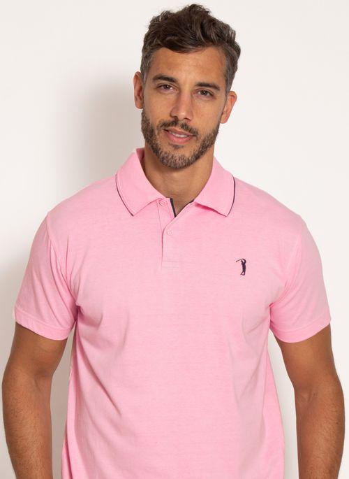 camisa-polo-aleatory-masculina-lisa-dynamite-rosa-modelo-1-