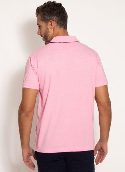 camisa-polo-aleatory-masculina-lisa-dynamite-rosa-modelo-2-