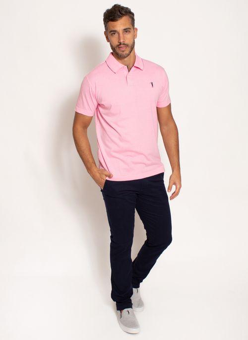 camisa-polo-aleatory-masculina-lisa-dynamite-rosa-modelo-3-