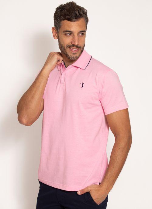 camisa-polo-aleatory-masculina-lisa-dynamite-rosa-modelo-4-
