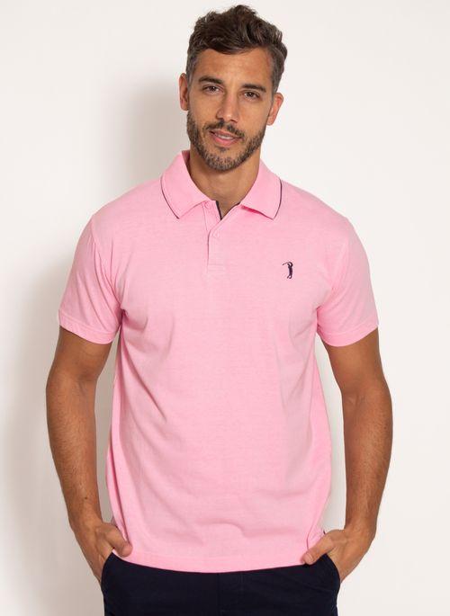 camisa-polo-aleatory-masculina-lisa-dynamite-rosa-modelo-5-
