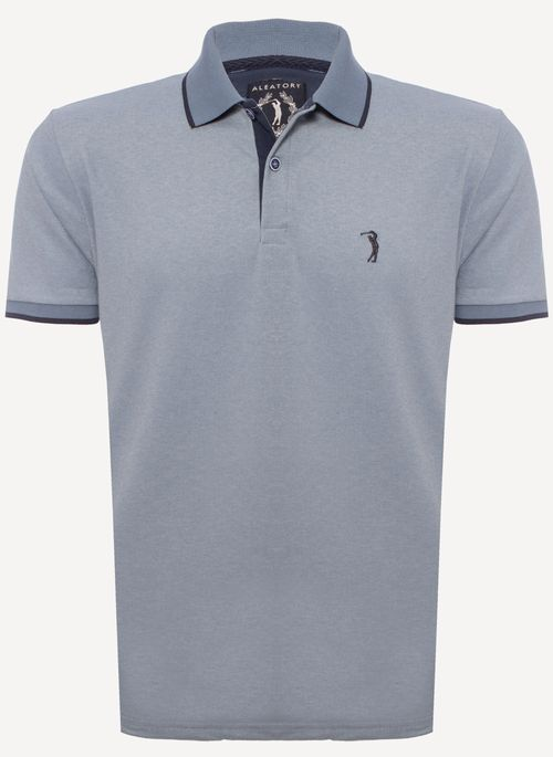 camisa-polo-aleatory-masculina-piquet-scale-still-3-