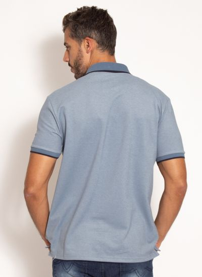 camisa-polo-aleatory-masculina-scale-azul-modelo-2-