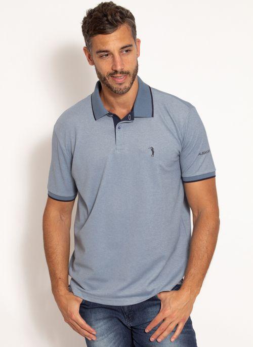 camisa-polo-aleatory-masculina-scale-azul-modelo-5-