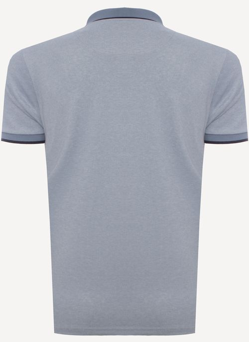 camisa-polo-aleatory-masculina-piquet-scale-still-4-
