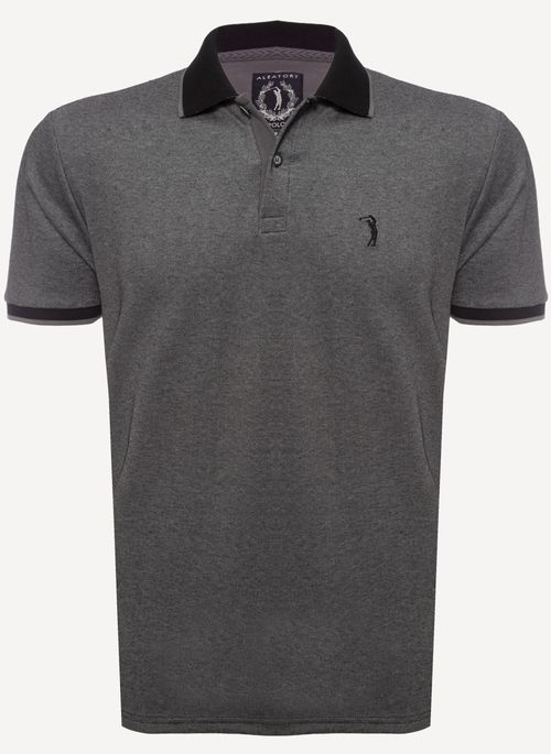 camisa-polo-aleatory-masculina-piquet-scale-still-1-