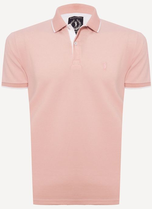 camisa-polo-aleatory-masculina-piquet-scale-still-7-