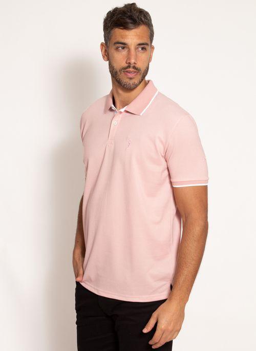 camisa-polo-aleatory-masculina-scale-rosa-modelo-4-