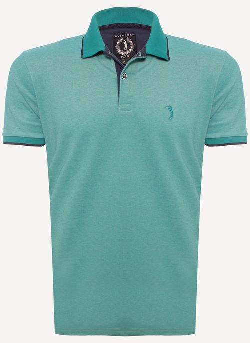 camisa-polo-aleatory-masculina-piquet-scale-still-5-