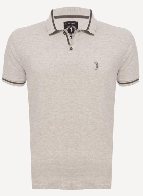 camisa-polo-aleatory-masculina-premium-bege-still-1-