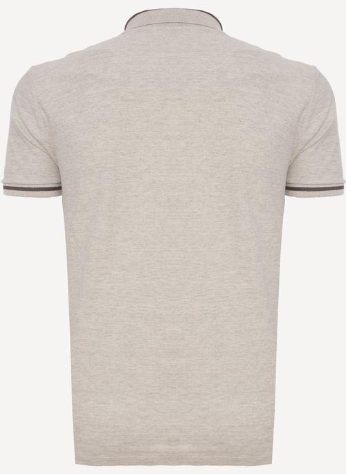 camisa-polo-aleatory-masculina-premium-bege-still-2-