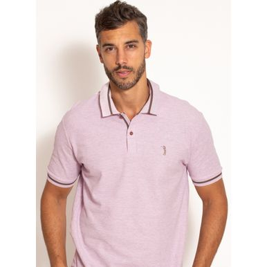 camisa-polo-aleatory-masculina-premium-lilas-modelo-1-