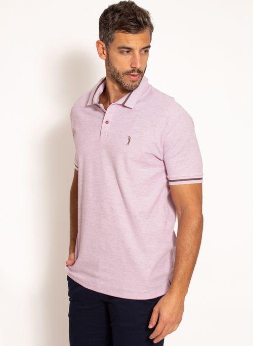camisa-polo-aleatory-masculina-premium-lilas-modelo-4-