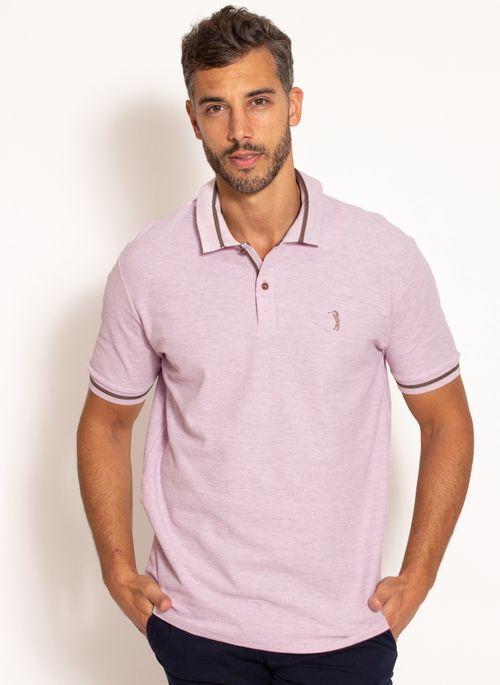 camisa-polo-aleatory-masculina-premium-lilas-modelo-5-