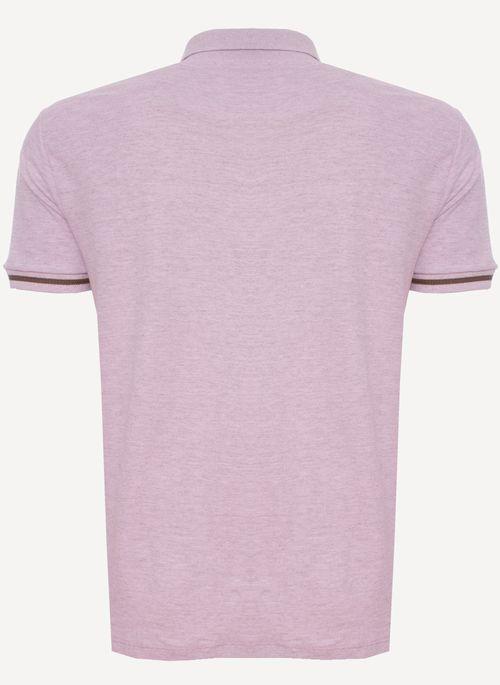 camisa-polo-aleatory-masculina-premium-lilas-still-2-