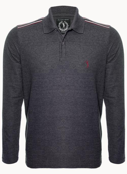 camisa-polo-aleatory-masculina-manga-longa-good-preta-still-1-