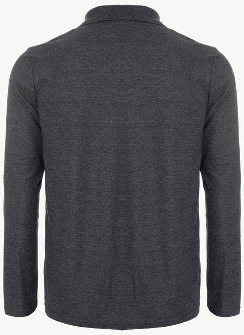 camisa-polo-aleatory-masculina-manga-longa-good-preta-still-2-