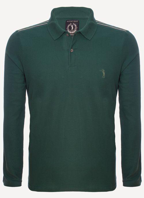 camisa-polo-aleatory-masculina-manga-longa-good-verde-still-1-